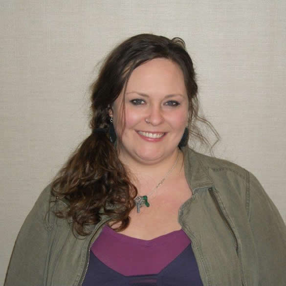 Angie Sylas, MT-BC, Child & Admin Supervisor, Accredited Communication and Body Support Trainer