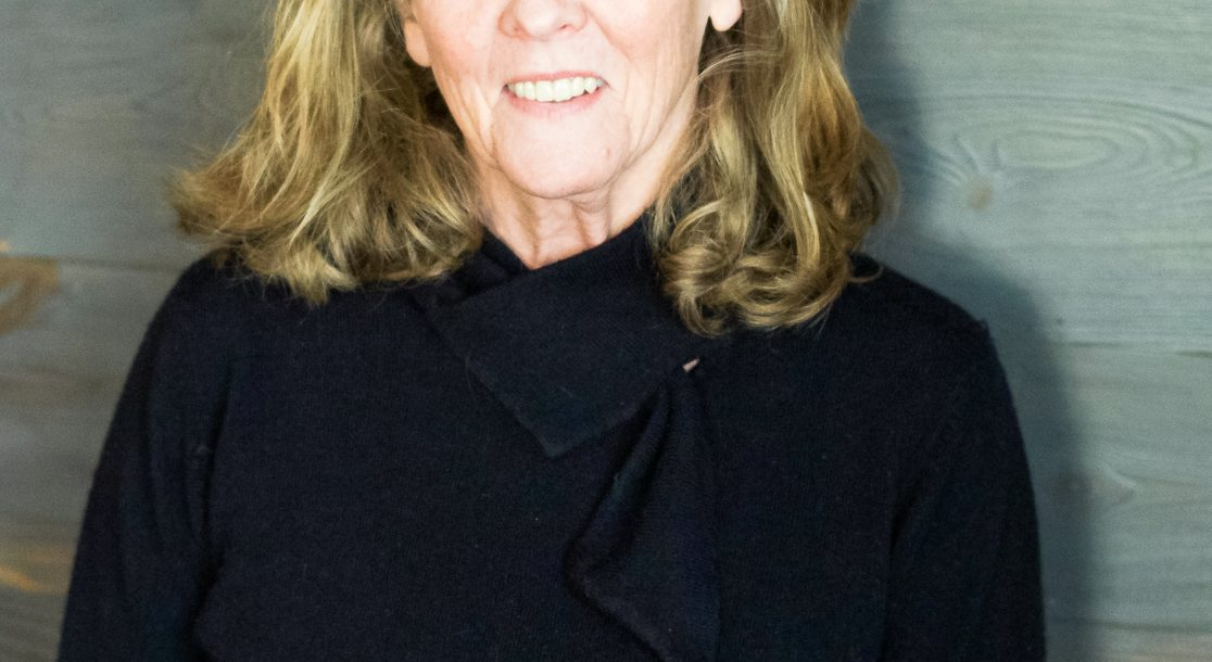 Rhonda Adams, MA