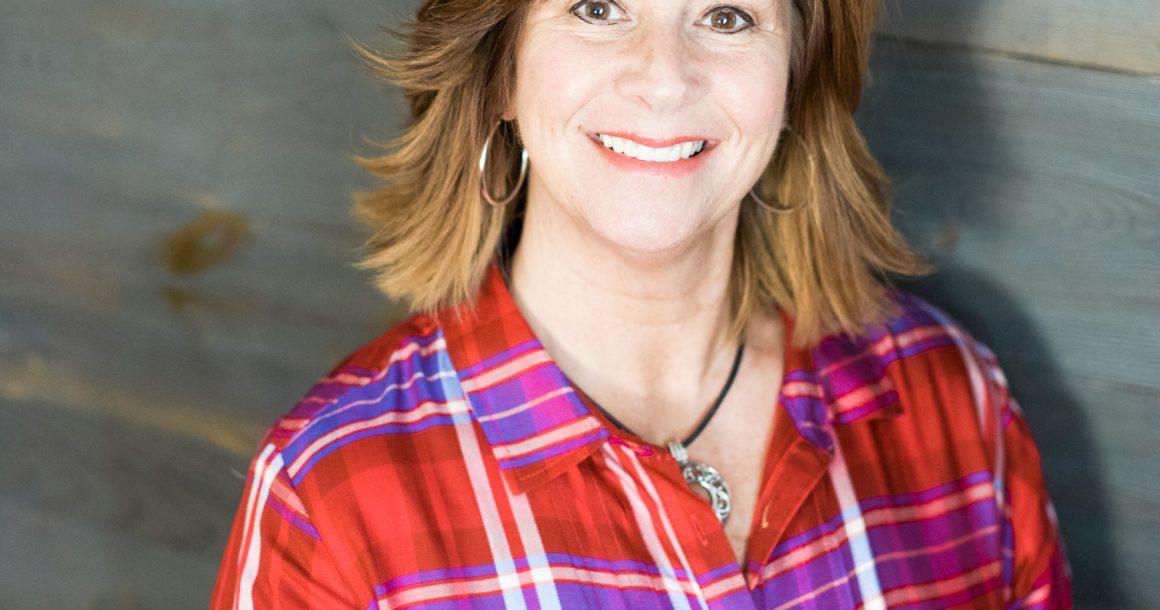 Dana Hayse
