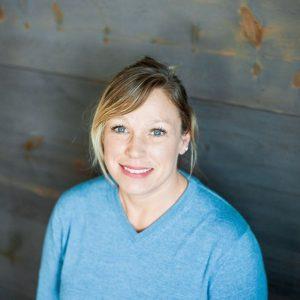 Rachel Kuhn,  MSW